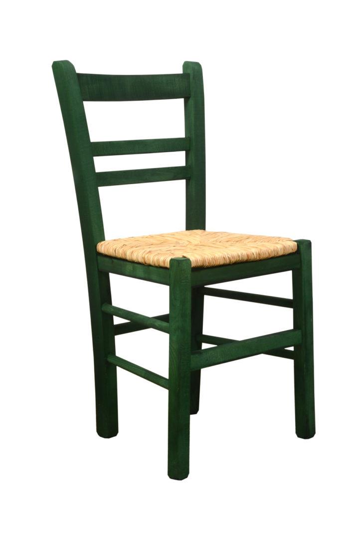 Καρέκλες εστιατορίου 505