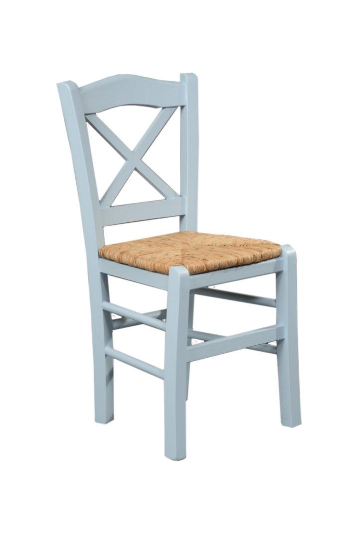 Καρέκλες εστιατορίου 550