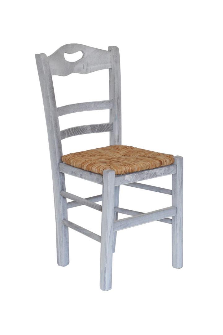 Καρέκλες εστιατορίου 502