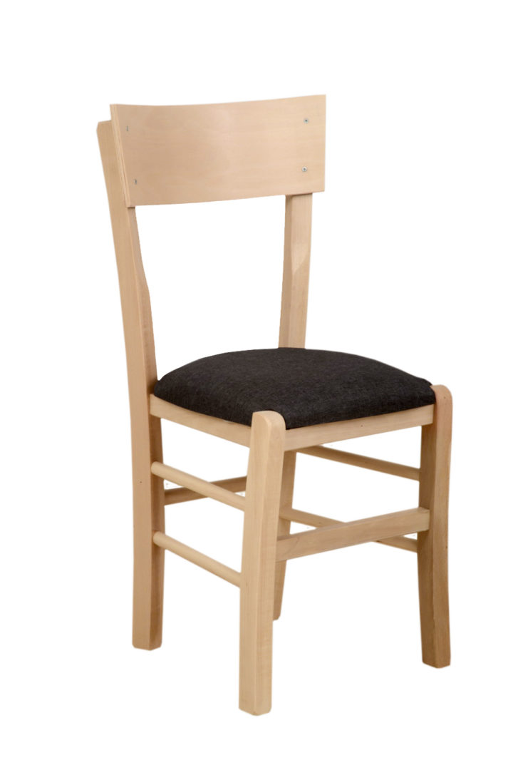 Καρέκλες εστιατορίου 503