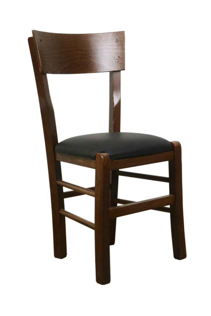Καρέκλες εστιατορίου 504